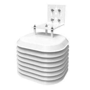 protector sensor temperatura cesens