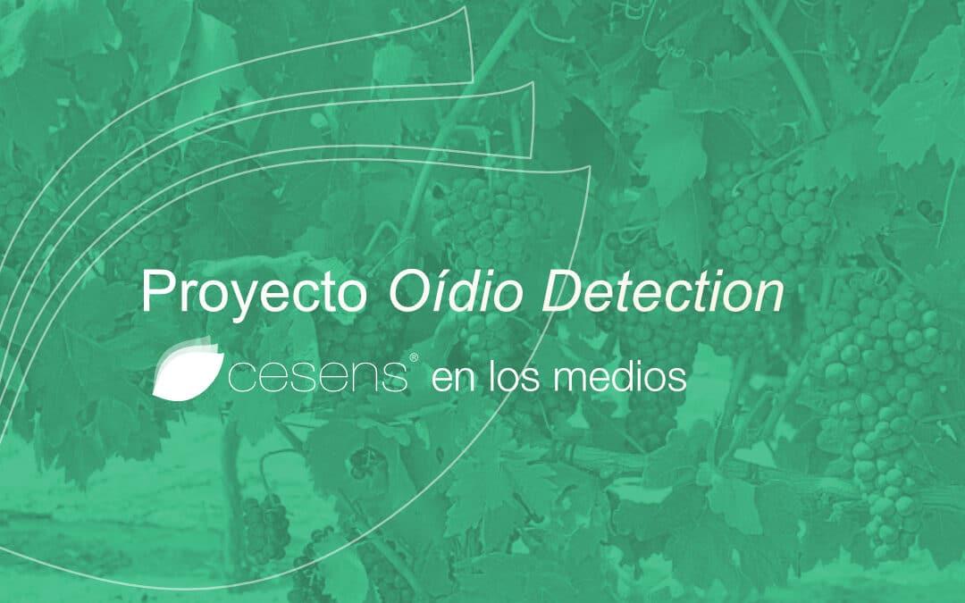 proyecto oidio detection